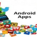 The business of selling Android Applications