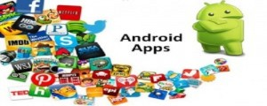 The-business-of-selling-Android-Applications-300x199