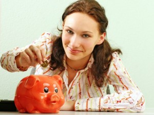 5 Tips To Finance Your Business