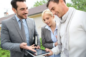 Important Things To Ask Before Hiring A Real Estate Agent
