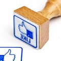 Social Media Solutions For Good Selling