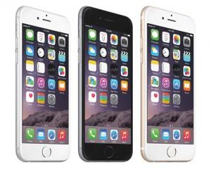 iPhone 6S new design looks tough