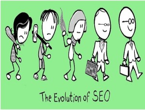 How SEO has evolved in 2020