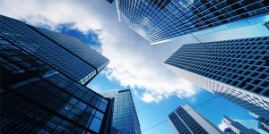 Real estate development – when is the right time to get started in property development?