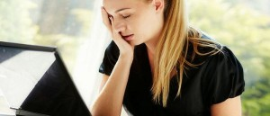 Avoiding common work at home business pitfalls