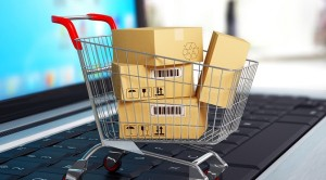 Common mistakes when creating an e-commerce