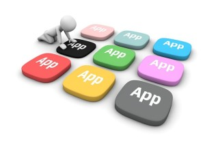 App development methodologies: What to ask your provider