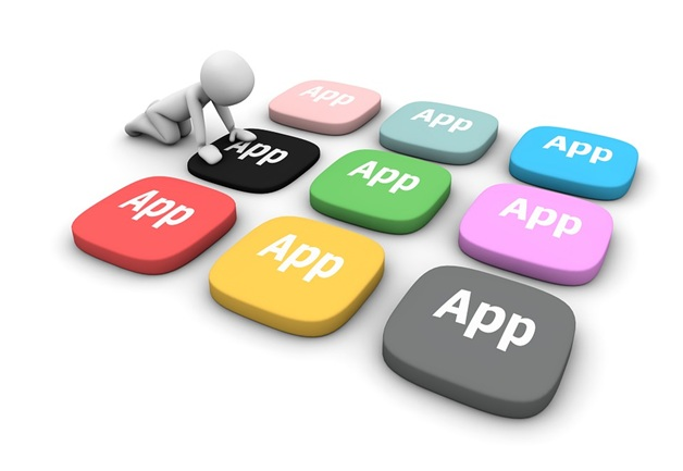 App development methodologies