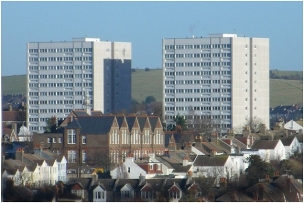 Gloucestershire Housing Shortage Driving up Prices