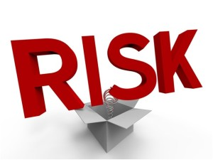 Managing risk: The challenge of client education