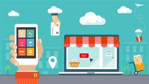 How to improve your store finder online