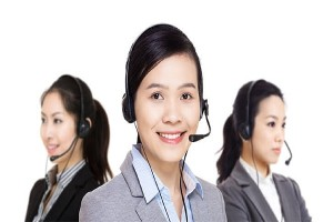 Pay more attention to customer service or you will lose money, image and credibility
