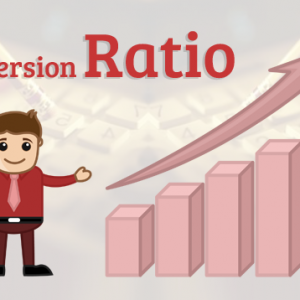 6 Effective Tips to increase conversions on your website