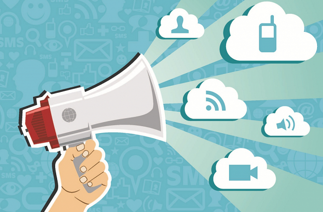 7 Essential actions for any marketing campaign