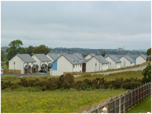 Growing Clamour for Additional Affordable Homes