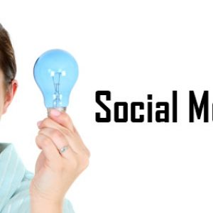 Social media plan: 7 Important issues to resolve