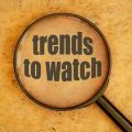 6 Global trends that may affect your business