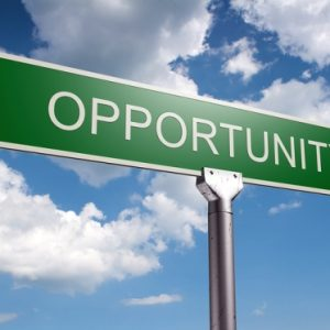 8 business opportunities online that you cannot miss
