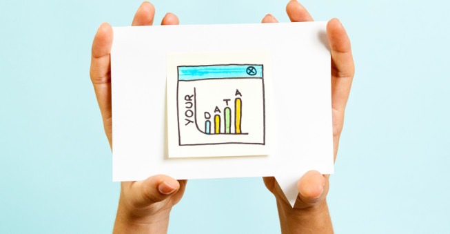 Finding the important metrics for your startup