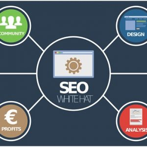 SEO: industry evolution continues in 2016