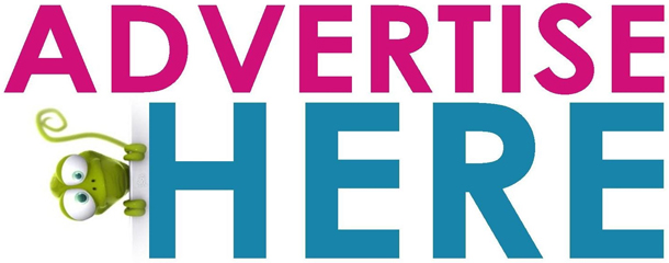 The formula for success of an advertising campaign online