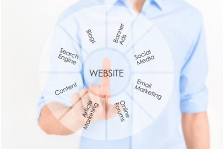 Your Website as a Window to Your Business