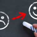How to deal with dissatisfied customers
