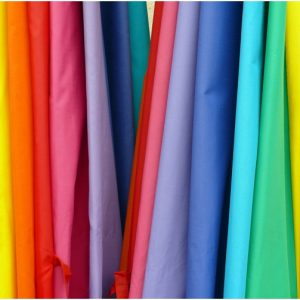 A Beginner's Guide to Choosing the Right Fabrics for Your Project