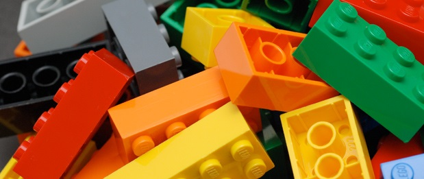 How Lego has become the leading brand of toys in the world