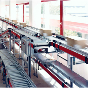 5 More Things to Consider When Designing a Pneumatic Conveying System