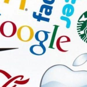 Facebook vs Google: Fight of Titans for Online Advertising