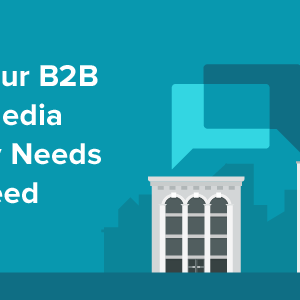 10 Cases of success that demonstrate the potential and benefits of Social Media