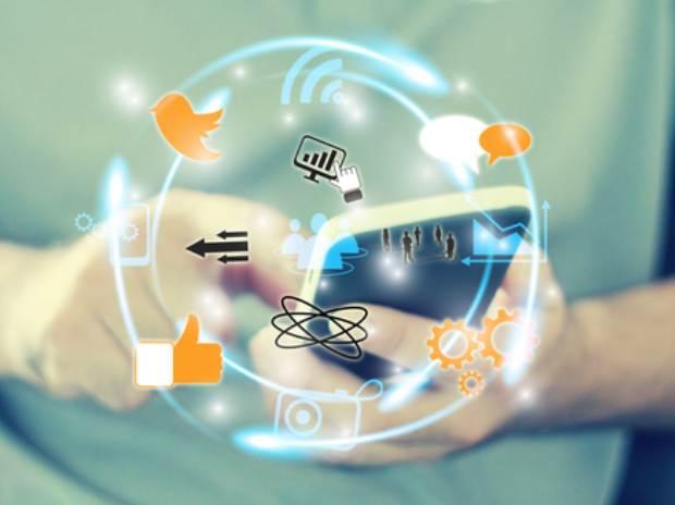 Social Media Strategy Where to start