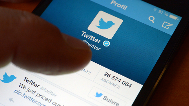 Still many big brands still do not know harness the potential of Twitter