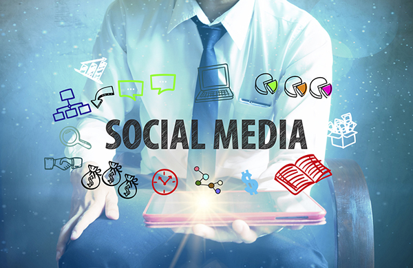 Companies can no longer conceive of their marketing strategies without their presence in social networks