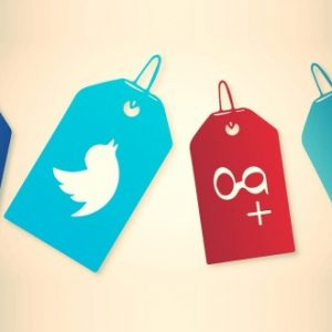 Customer service on social networks: What is true?