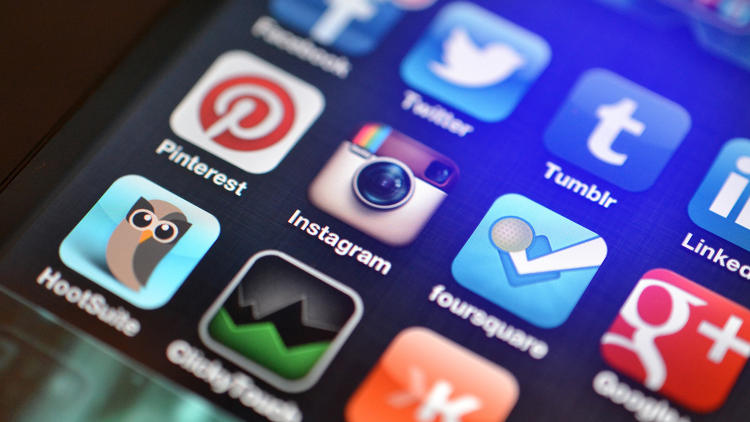12 revealing phrases of new marketing and social media