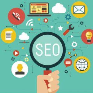 3 SEO Reasons to Stop Ignoring Google Profiles