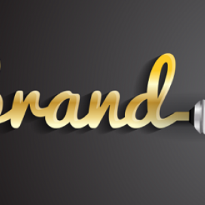 What are the benefits of Branded Content