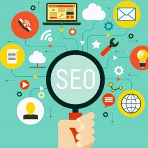SEO and SEM: Search Engine Positioning