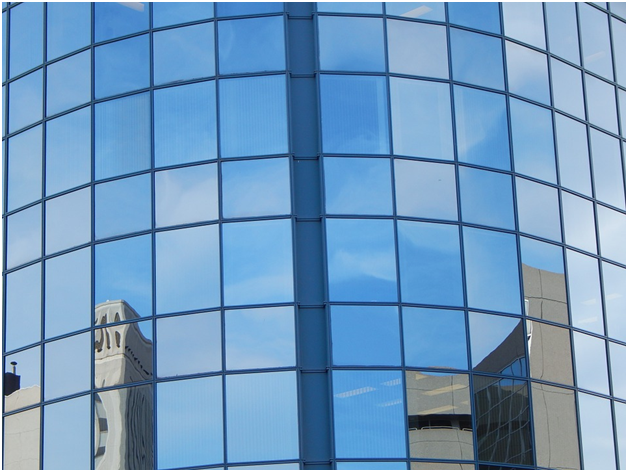 Everything you need to know about energy-efficient glass technology