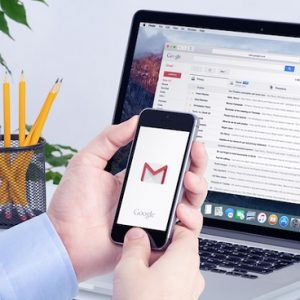 Increase the opening of emails on mobile devices