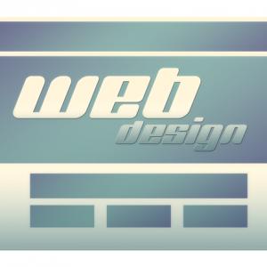 The corporate website, that big forgotten