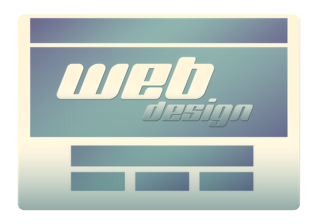 Factors That Help You to Build a Cheaper, Quicker Website2