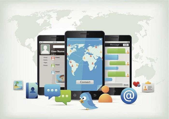 The new trend of sampling 2.0 in social media