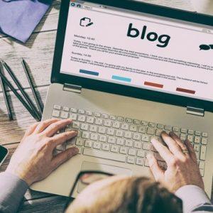 Three in ten websites now powered by WordPress