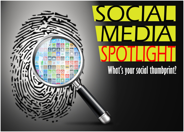 Is social media compromising our security2