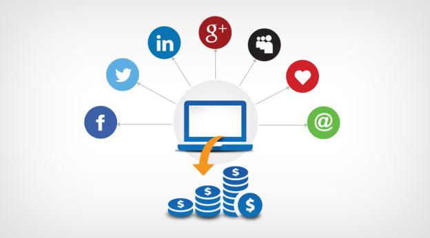 Social Media and Social Progress