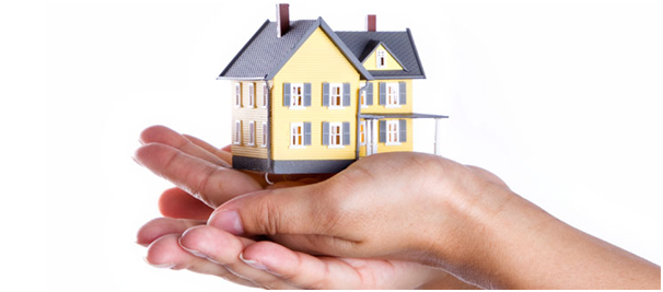 Things to consider when choosing a Property Management Service