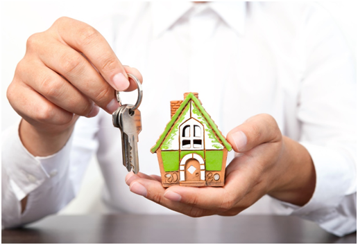 Things to consider when choosing a Property Management Service2